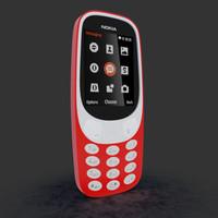 nokia 3310 blend