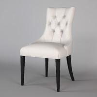 max eichholtz audrey chair