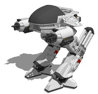 ED-209