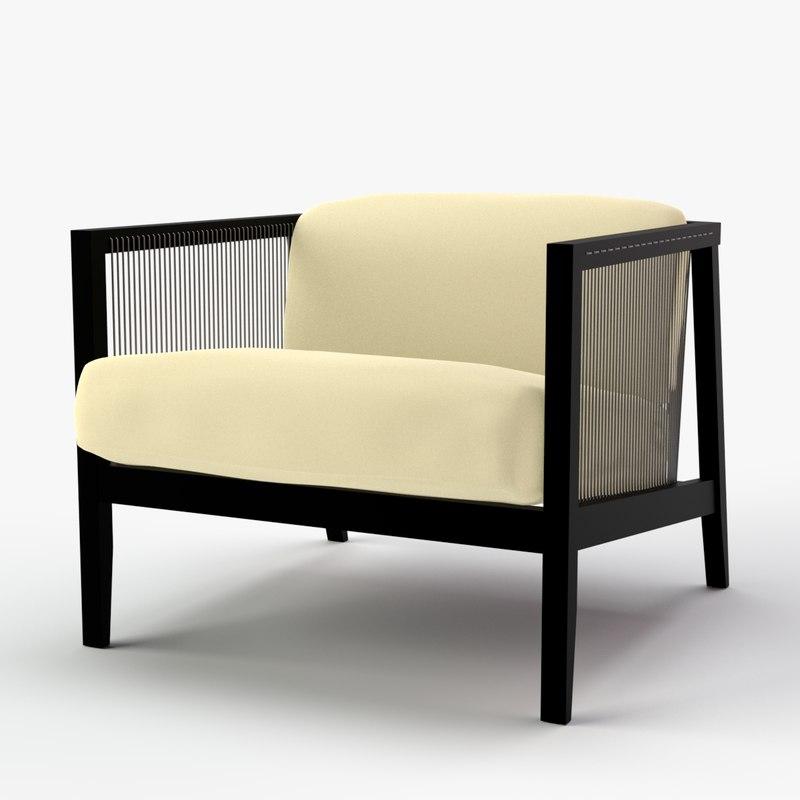 astoria designer chair max