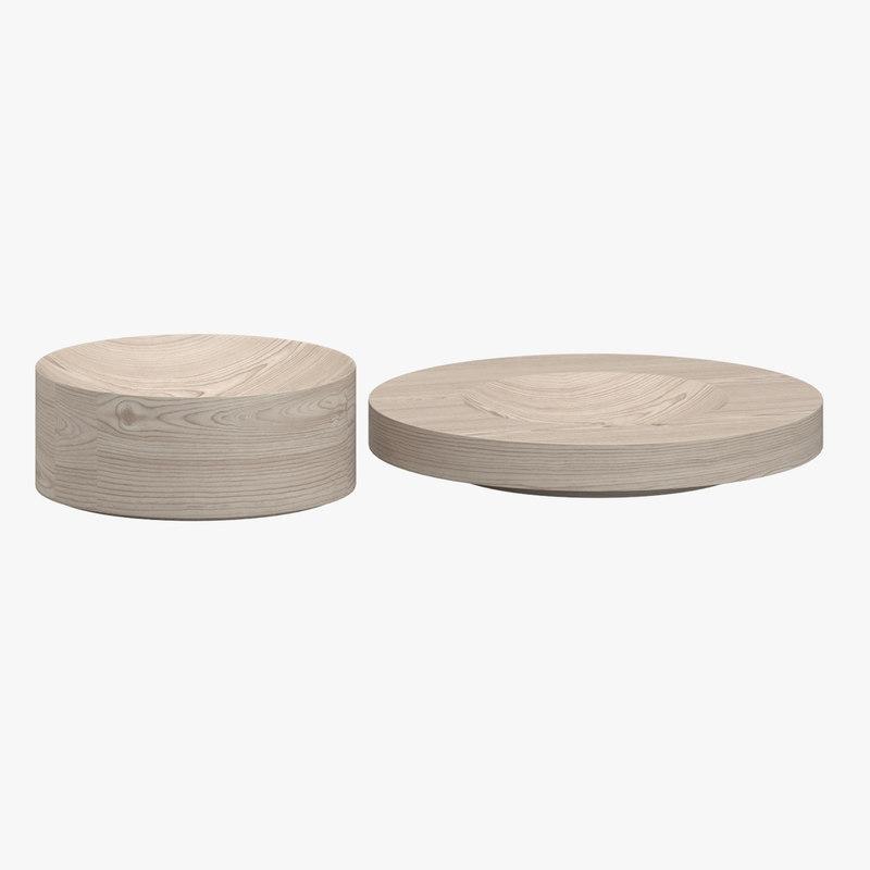 3d model of michael verheyden wow bowl