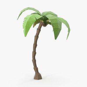 palm tree 01 max