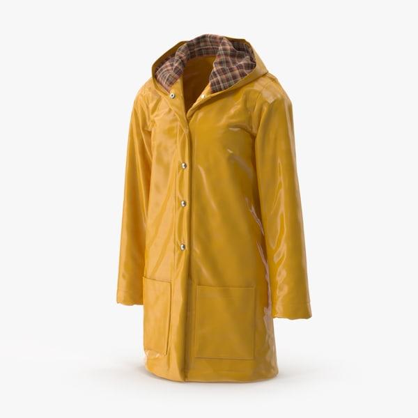 rain-coat-02 x