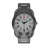 3d blend s watch