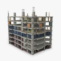 building construction 2 max