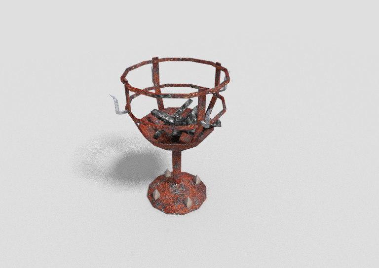 obj dungeon kettle