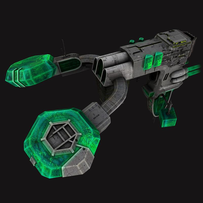 max crystal titan games