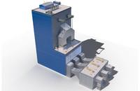 power build 3d model