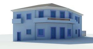 portuguese architecture revit max
