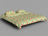 pillowcase bed 2