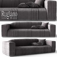 Sofa Rugiano