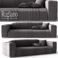 max sofa rugiano