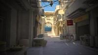 max architecture alley