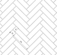 Materials Other revit hatch pattern