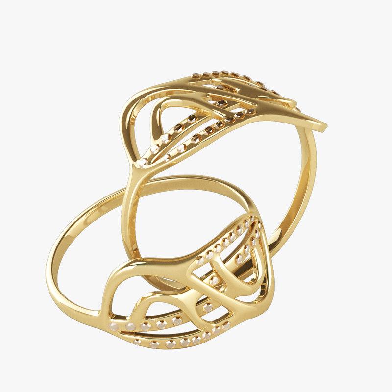 jewerly ring max
