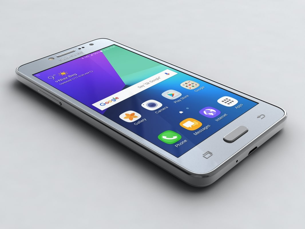 3ds samsung galaxy grand prime