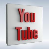 social icon youtube obj