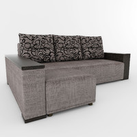 3ds sofa madrid