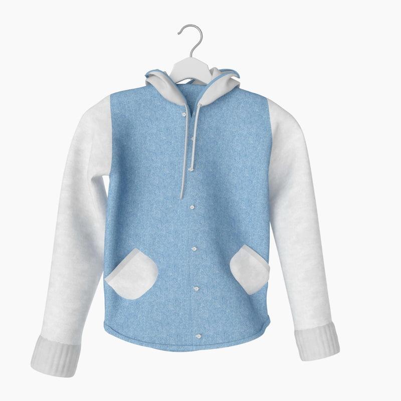 sweatshirt shirt max
