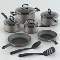 cook cookware 3d obj
