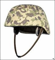 obj soldier helmet