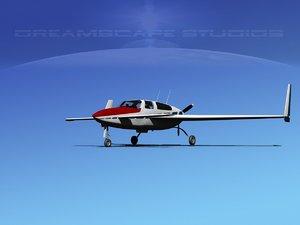 max propeller velocity xl