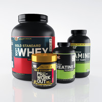 optimum nutrition suplements max