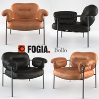 BOLLO chair