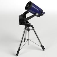 telescope 3 obj