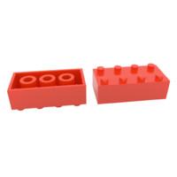 free max mode lego