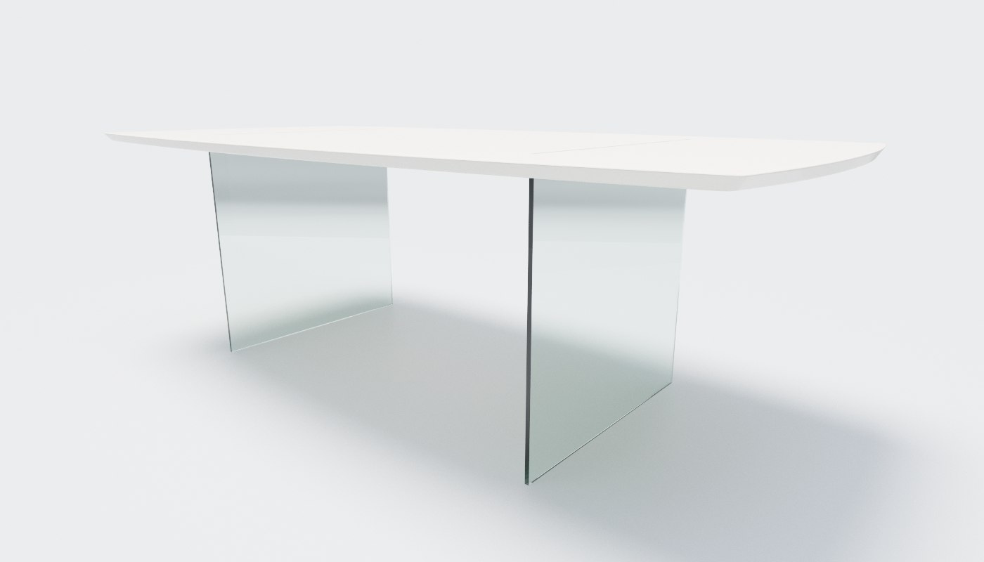 x dining table artefacto