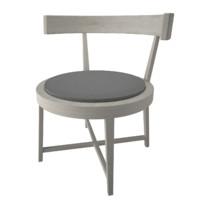 3d gelsomina chair