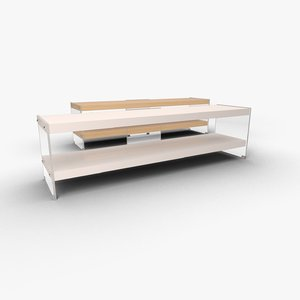 tv stand max