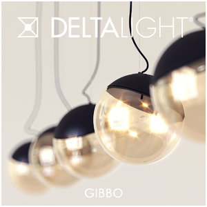 deltalight gibbo 3ds