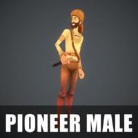 Pioneermale_Medium