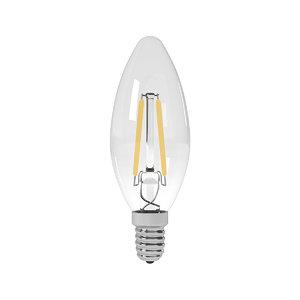 bulb led max
