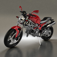 3ds motor motorcycle cycle