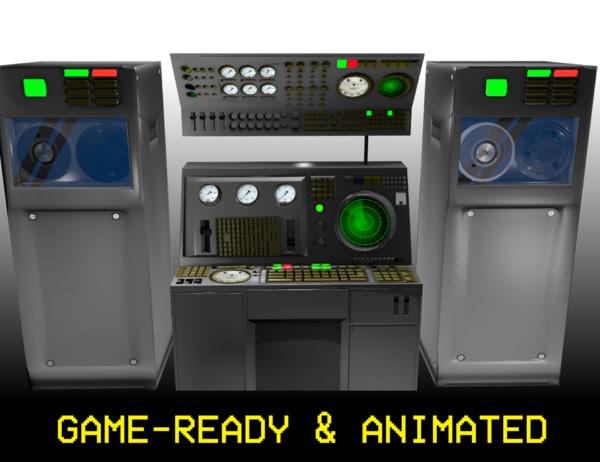 retro scifi games 3d 3ds