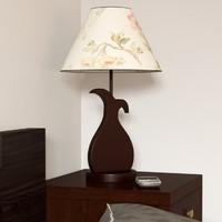 Table lamp Rose