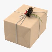 christmas present 03 max