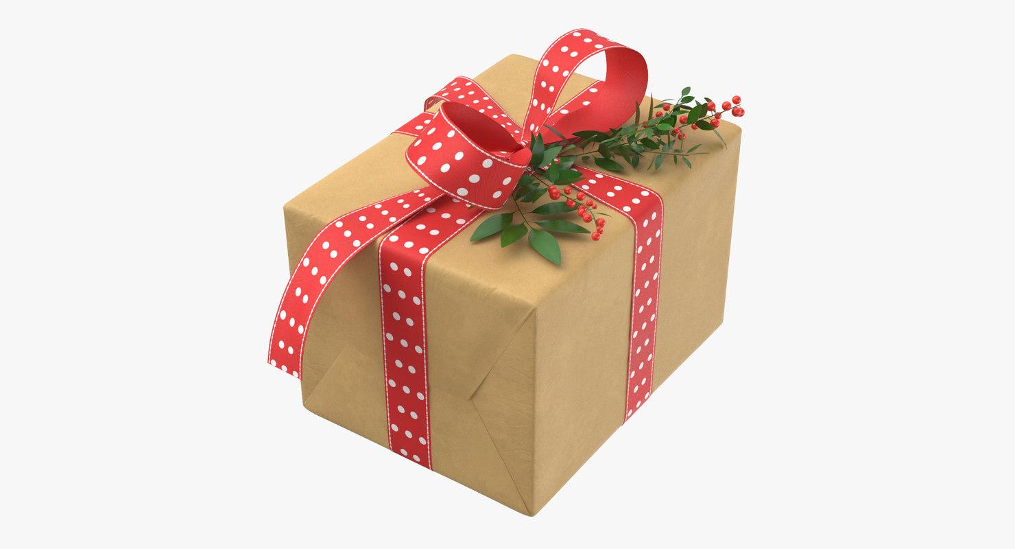 christmas present 01 max