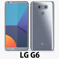 lg g6 max