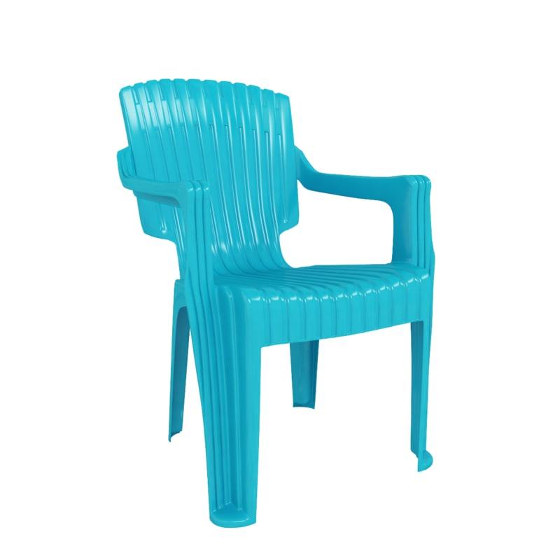 comfort chair max