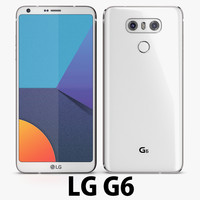 ma lg g6