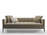 simpliciter sofa max