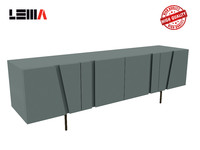 max lema sideboard