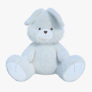 toy fur max