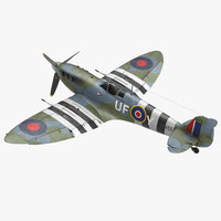 royal air force fighter ma