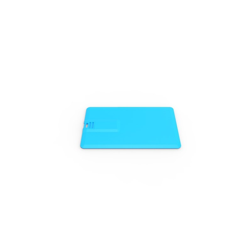 3d fdcc162 credit card shaped
