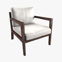 Chair Camilla